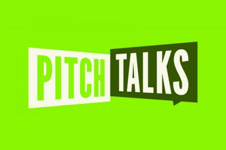 pitchTalksPodcastImage